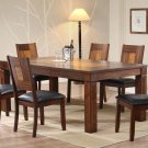 Killarra Fixed Top Dining Set