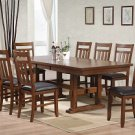 Blue Mountain Dining Set