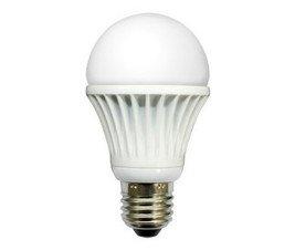 High Power E27 LED Bulb 8W 220 VAC