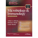 BRS Microbiology & Immunology