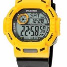 HighQuality PASNEW Water-proof Students/ Boys Sport Watch PSE-319