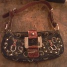 Guess Women's Purse