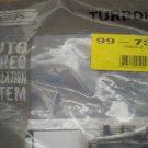 METRA dash kit 99-7308 Brand New! Hyundai DIN Accent Sinata Elantra Tiburon