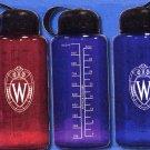 75 Polycarbondate water bottles