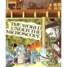 The World under the Microscope