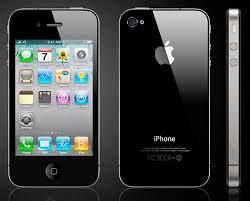 FLASHING IPHONE4