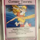 SAILOR MOON TRADING CARD # 57