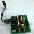 Lamp ballast HA0168 for Hitachi CP-X265 Projector