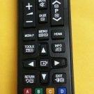 COMPATIBLE REMOTE CONTROL FOR SAMSUNG TV LN55A950D1FXZC LN55A950D1FXZL LN55B640