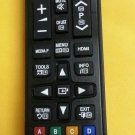 COMPATIBLE REMOTE CONTROL FOR SAMSUNG TV LN52A850S1FXZX, LN52A860, LN52A860S2F