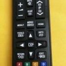 COMPATIBLE REMOTE CONTROL FOR SAMSUNG TV UN50ES6580FXZA PN51E7000FFXZA