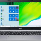 "Acer Aspire 5 A515-46-R14K Slim Laptop 15.6"" Full HD IPS"