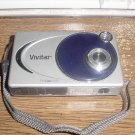 Vivitar digital camera