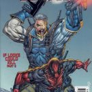 CABLE AND DEADPOOL #2
