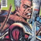 CABLE AND DEADPOOL #3