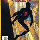The Amazing Spider-Man 49 (490) (Mar 2003, Marvel)