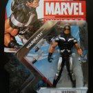 Marvel Universe WARPATH SERIES 5 #025
