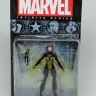 Marvel infinite Wasp Platinum