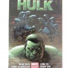 Indestructible Hulk #4 (April 2013, Marvel)
