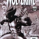 Wolverine #50B (Mar 2007, Marvel)