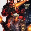 CABLE AND DEADPOOL #5