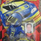 #55 Kenny Wallace 89-99 SQUARE D