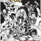 The Amazing Spider-Man #667 VARIANT (October 2011, Marvel)