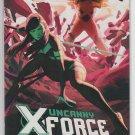 Uncanny X-Force #3 (May 2013, Marvel)