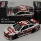 #31 RYAN NEWMAN QUICKEN LOANS  2014  1:64