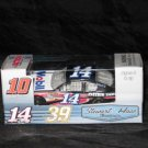 #14 Tony Stewart 2012 Mobil 1 Office Depot