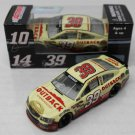 #39 Ryan Newman 2013 Outback Steakhouse 1:64