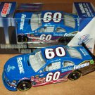 #60 Carl Edwards 2011 Fastenal 9/11 Honoring Our Heroes Mustang