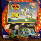 #24 JEFF GORDON BUGS BUNNY