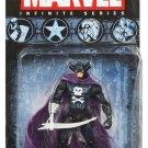 Marvel Infinite Grim Reaper Platinum