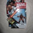 Marvel Universe PUCK SERIES 4 #020
