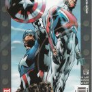 The Ultimates 2 No. 4 of 13, 2005