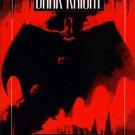 BATMAN: LEGENDS OF THE DARK KNIGHT #11, Prey, 1989