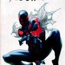 Superior Spider-Man #17B VARIANT