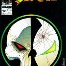 Spawn #12 (Jul 1993, Image)