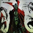 Spawn #234 (August 2013, Image)
