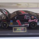 #1 Dale Earnhardt Jr  COCA-COLA  1998