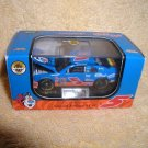 #5 Terry Labonte  1997 KELLOGG'S FROSTED FLAKES