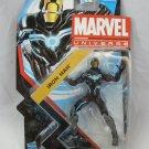 Marvel Universe  Zero Gravity Iron Man Series 5 #018