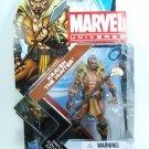 MARVEL UNIVERSE KRAVEN the Hunter SERIES 4 #008