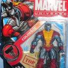 Marvel Universe COLOSSUS SERIES 2 #013