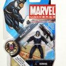 Marvel Universe Bullseye Series 1 #010