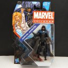 Marvel Universe KNIGHT SERIES 5 #017