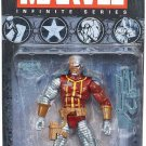 Marvel infinite DEATHLOK