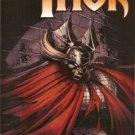 Thor #616 Vampire Variant Cover