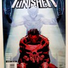 PUNISHER DARK REIGN THE LIST MARVEL ONE-SHOT NO. #1